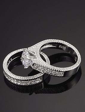 rande starožitné stříbrné šperky seznamovací otázky lds