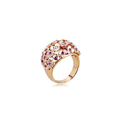 Γυναικεία Δαχτυλίδι - Στυλάτο Για Γάμου Πάρτι / Βράδυ