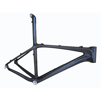 νέα πλήρη ίνες άνθρακα mtb πλαίσιο για ποδήλατο βουνού (bc0965005)