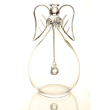 Wedding Décor Simple Style Blessing Angel Bell Wedding Reception