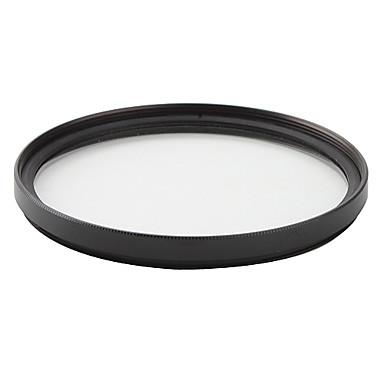 Genuine Kenko UV Lens Filter 62mm