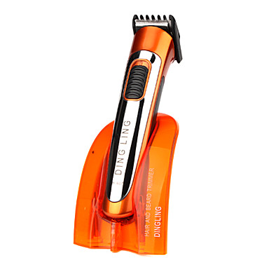 220-240v profissional trimmer