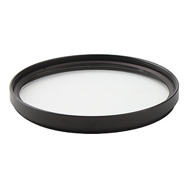 ægte Kenko UV-linse filter 58mm