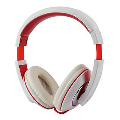 più cool bassi archetto delle cuffie stereo con microfono