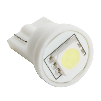 1pc 12 V Modellendirme Gösterge Işıkları / LED Işık Lambalar
