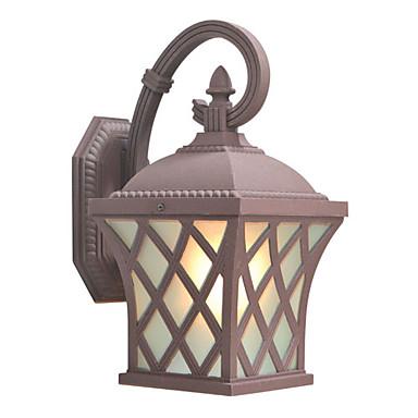 100w antigua l mpara de pared inspirado con una luz 312663 - Lamparas antiguas ...