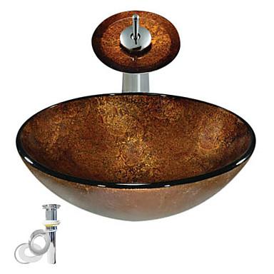 Anello di montaggio per bagno scarico acqua per cucina - Scarico acqua bagno ...