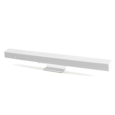infračervený senzor pro Wii (bílá)