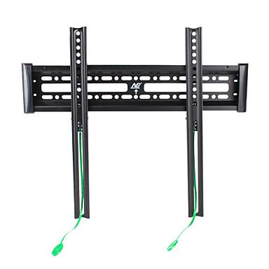 C2-F 32-50 дюймов плоский ЖК-телевизор Fix настенного крепления