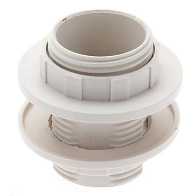 E14 led glühbirne dual loop schraube basis halter hochwertige beleuchtung zubehör