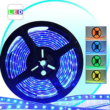 Koristevalot LEDit LED kauko-ohjattava / Monimuoto / Koristeltu # 1kpl