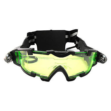 Kids' Night Vision Safety Goggles