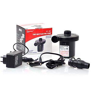 220V pompe electronice (k147)