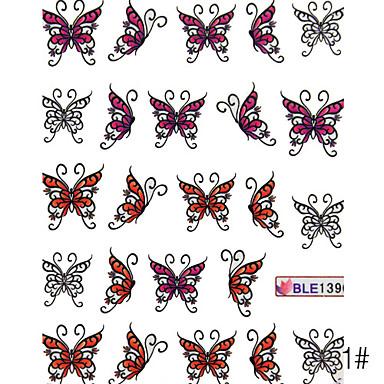 3 미술 장식 네일 라인 석 진주 메이크업 화장품 아트 디자인 네일