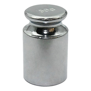 Buy Calibration Weight 50g Digital Scale