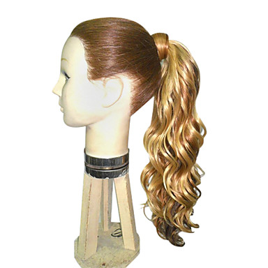 Prodloužení vlasů Prodlužování vlasů