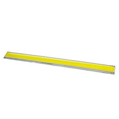 zdm ™ 20w 1400-1600lm 6000-6500k luonnonvalkoinen valoputki (12-14v)