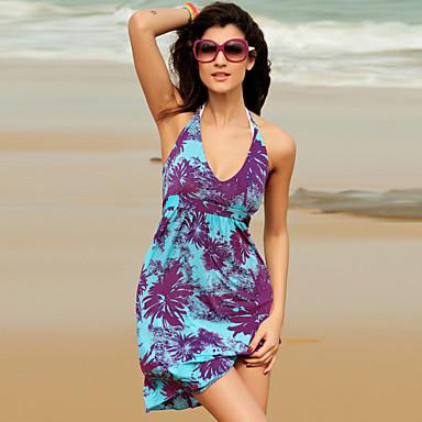 női divat szép nyári strand ruha (mellszobor  86-102 cm derék  58-79c)  517436 2019 –  20.99 2e3e0aeb0d