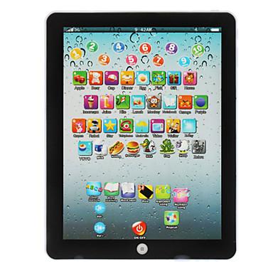 Tableta Jucării Educaționale Jucarii tampon 1 Bucăți Gril pe Kamado  Zuia Copiilor Cadou
