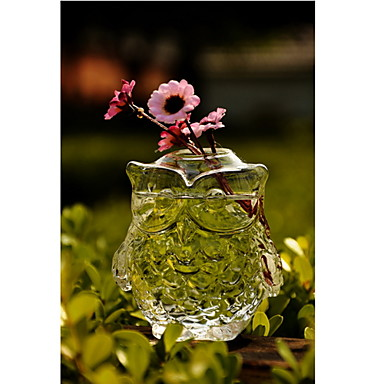 Wedding Party Glass Wedding Decorations Garden Theme Classic Theme Winter Spring Summer Fall All Seasons