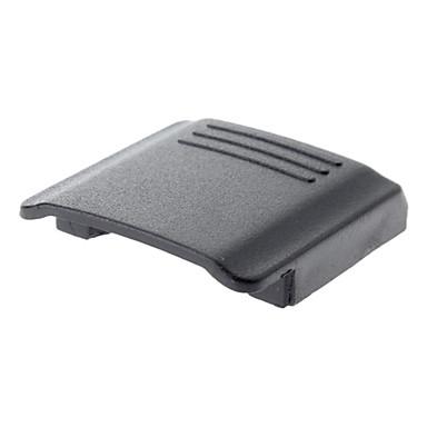 Universal Hot Sko Beskyttende Case til Sony A-100/200 + Minolta A-7D/5D DSLR kamera