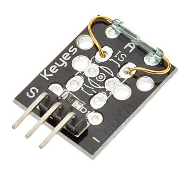 mini (pentru Arduino) Modulul senzor pentru detectarea magnetic