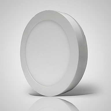 UMEI™ 4-Işık Sıva Altı Monteli Aşağı Doğru - LED, 90-240V, Sıcak Beyaz / Beyaz, LED Işık Kaynağı Dahil / 10-15㎡ / Birleştirilmiş LED