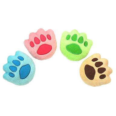 0cc28ef6391c Παιχνίδι για γάτες Παιχνίδι για σκύλους Παιχνίδια για κατοικίδια Χνουδωτά Παιχνίδια  Για κατοικίδια