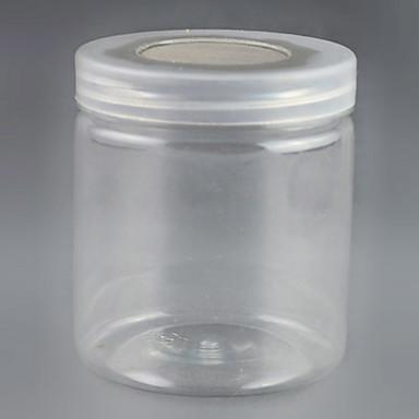 Simplu mic securitatea ecologică rezervor de colectare cuib de furnici
