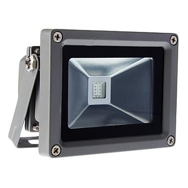 e27 40w industrielle retro stil wolfram energibesparende pærer høj kvalitet