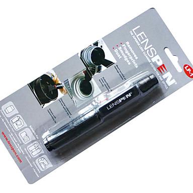 Lens Cleaning System LENSPEN LP-1 Lens Cleaning Pen
