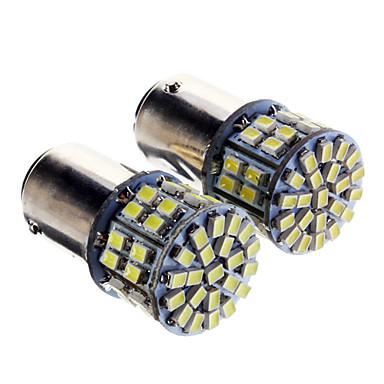 SO.K 1157 Auto Leuchtbirnen SMD LED- 350 lm Rücklicht For Universal
