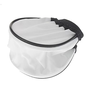 Mini Camera Soft Light Cover (White)