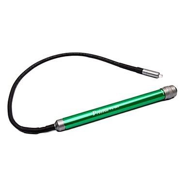 Lanterne Accesorii LED lm Mod Toate în Unul Camping/Cățărare/Speologie Verde/Negru