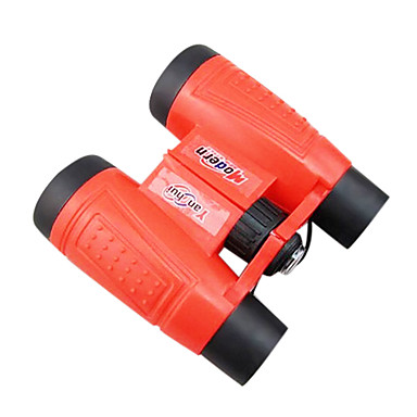 cheap Binoculars, Monoculars & Telescopes-6 X 30 mm Binoculars Tactical Aluminium Alloy