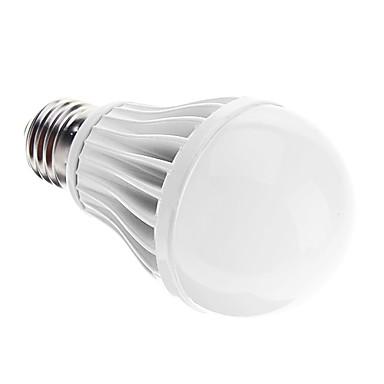 E26/E27 Bulb LED Glob led-uri COB Alb Cald 920lm 3000K AC 85-265V