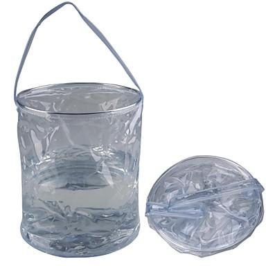 Kettle Single Plastics for