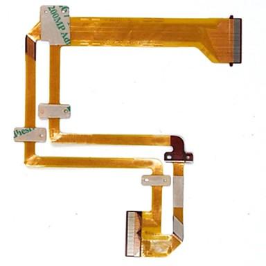 LCD Flex Kabel til SONY DCR-SR20E/SX15E/SX20/SX21 (FP-1289)