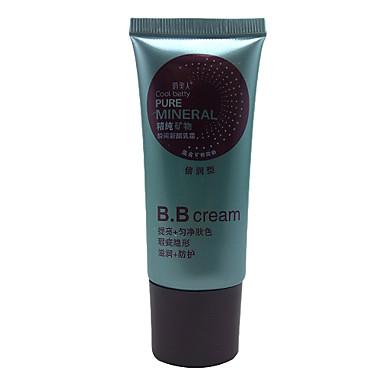 Bělení BB Cream Blemish Balm Nude make-up nadace
