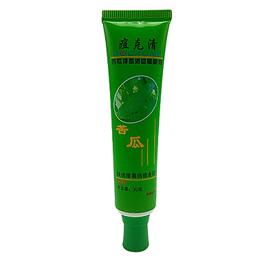 Высокое качество гель Повседневный макияж Повседневные Инструменты для макияжа
