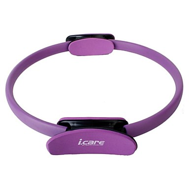 I CARE ® Ženy Pilates Ring