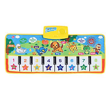 Bildungsspielsachen Nylon 1pcs Stücke Jungen Geschenk