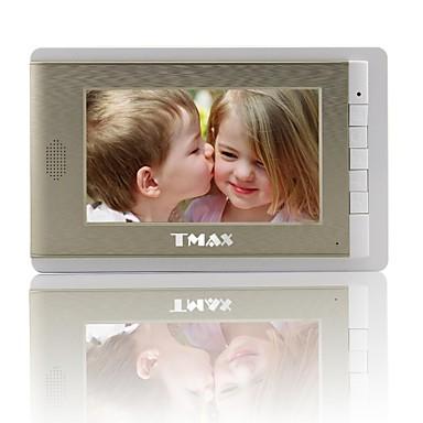 tmax® LCD de 7