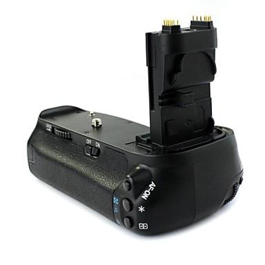 meike® BG-E14 bge14 baterie držák grip pro Canon EOS 70d