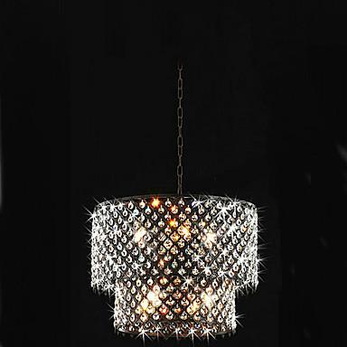 max 60w zeitgenössisch / drum kristall korrektur artikel, Wohnzimmer