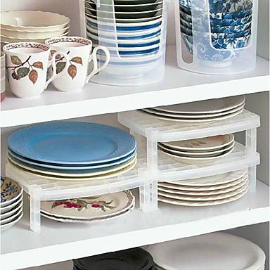 Bucătărie Plastic Portbagaje & suporturi