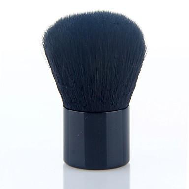 1pcs Professional Makeup Bürsten Rouge Pinsel Professionell Gesicht