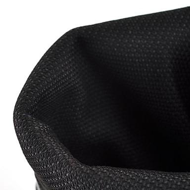 Evénement Marron Talon cm Chaussures 8 Noir gt;50 Bas Femme Soirée 01969800 Printemps amp; Cuissarde Blanc Gland Hiver 7qgxCZcFw