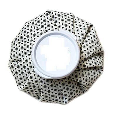 mzx moda mărime mijlocie medical febră-răcire și răcoritoare ramdon sac de culoare gheață (1 buc)