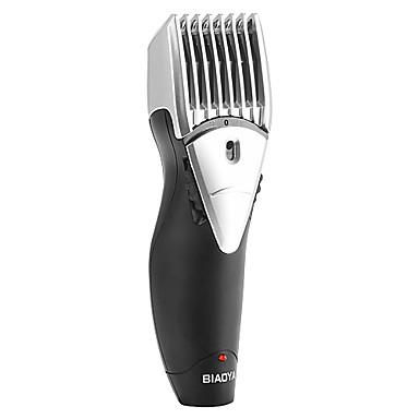 мода залив-8100 Машинка для стрижки аккумуляторная профессиональный волос (1 шт)